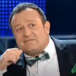 Шокиращата причина, поради която Рачков няма да е водещ на Капките