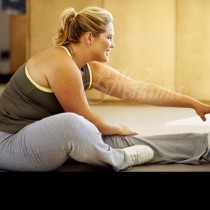 7 коварни причини, които те карат да пълнееш въпреки гладуването и потенето във фитнеса: