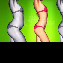 12 начина да се отървете от подут корем без упражнения