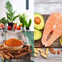Митовете за здравословно хранене, които трябва да знаете