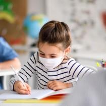 МОН каза ще се тестват ли деца и ученици за COVID-19