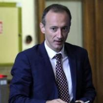 Министър Вълчев каза кога се очаква повече ученици да бъдат присъствено