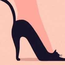 Тест за жени: първото нещо, което виждате на изображението, ще разкрие вашата основна женска сила