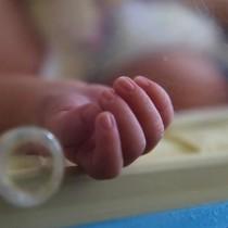 Жена в Панагюрище поиска да бъде вписана като баща на детето си