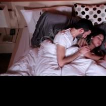 7те неща, които мъжът прави в леглото, ако наистина ви обича: