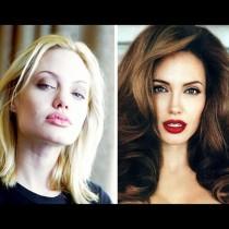Цветовете на косата, които ни състаряват - 5 непростими грешки и минаваш за бабка! (Снимки):
