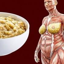 Какво ще се случи с тялото ви, ако започнете да ядете овесени ядки всеки ден