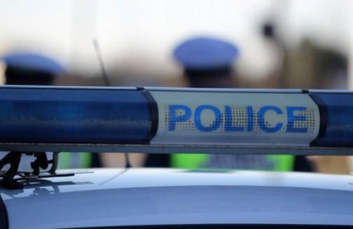 Намериха застрелян полицай