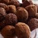 Диетични и здравословни бонбони само от 4 съставки без грам захар и брашно и печене