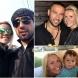 Ето го порасналия син на Мария Игнатова и Петко - пълно копие на татко си! (Снимки):