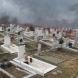 Защо погребенията се изавършват на 3-ия ден след смъртта