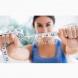 Диетата Трите юмрука топи сантиметрите и взривява метаболизма, без да примирате от глад!