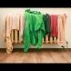 Най-голямата ни грешка през зимата - ето защо НИКОГА не трябва да сушим дрехи на парното:
