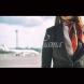 Така изглежда най-красивата стюардеса в света, която оставя мъжете със зяпнала уста (Снимки):