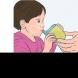Как бързо да спасите детето си от тежки кашлици с домашни рецепти и естествени средства: