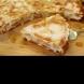Шедьовър от ябълки- по-добро от торта на вкус, а толкова лесно за приготвяне