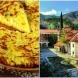 Пататник по манастирски - уникална рецепта за родопска вкусотия от Бачковския манастир: