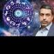 Съдбовните прогнози на Павел Глоба за февруари 2021 г.: ОВЕН, големи промени. СТРЕЛЕЦ, късметът ще ви съпътства!