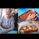 Бишкотената торта на баба за 15 минути - приготвена с любов, ометена с апетит и искаш още и още!