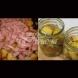Новата картофена вкусотия за нула време - режа всичко и пълня в буркана. Правя ги за нула време, ядем ги с настървение: