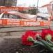 Ето момчето, което почина от токов удар в София