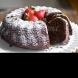 Нетрадиционен кекс, който спечели всички жени със сладостта си и бързата подготовка