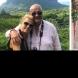 Жената на Шарлопов събра всички погледи с тези снимки по бански