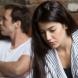 7 знака, че е време да се разделите с мъжа до вас