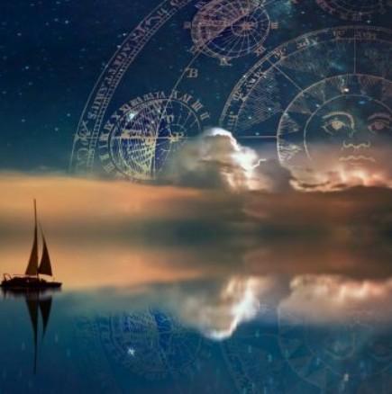 Астропрогноза за март 2021 година - БЛИЗНАЦИ, време на големи победи! ЛЪВ, ярко положително време! КОЗИРОГ, интересни събития!