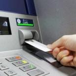 Поскъпват таксите в банките