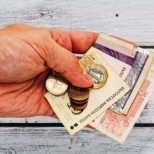 Още пари за пенсионерите през април