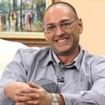 bTV изключва Любен Дилов-син