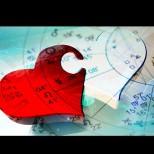 Числото на връзката показва дали ТИ и ТОЙ сте съвместими - ето как да изчислиш любовния си код: