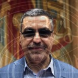 Хороскопът на Павел Глоба за март 2021 година-Овенът е любимецът на съдбата,  за Везните е време на голям късмет