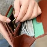 5 неща, които да носите в портфейла си, за да имате пари
