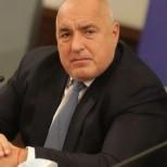 Борисов обяви датите за отваряне на нощните клубове и заведенията
