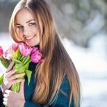 Специален Дамски хороскоп за 8 март-ключовете към щастието според Зодията