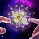 Финансов хороскоп за следващата седмица-Козирог-Късметът ще бъде буквално в ръцете ви, Овен-Много положителни емоции