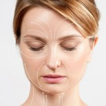 Домашна оризова маска- по-силна от ботокс, заличава и най- малките бръчки