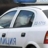 Ето бащата, който хвърли детето си от мост в Габрово-Получи заслужена присъда