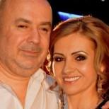 Орхан Мурад се развежда!