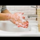 90% от хората мият ръцете си правилно и боледуват нон-стоп - ето как се прави, за да сте здрави: