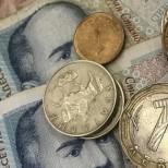 С новите поправки в закона-Ето колко заплати ще изплаща работодателят на работника при пенсиониране