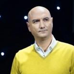 Емо Чолаков хвърли бомбата за новото предаване