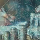 Паричен лунен календар за март 2021 година