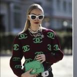Дрехите, които трябва да имате през 2021, ако искате да сте на върха на всички модни класации (снимки)
