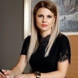 Бояна Шарлопова е по-красива от всякога - разголи перфектни форми в Дубай (Снимки):