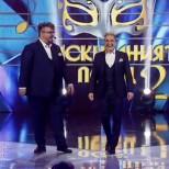 Хонорарите на Зуека, Геро и звездите в новия сезон на Капките-Рачков се смее