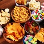 Списък с най-вредните храни в България - Ако изключите поне част от тях, резултатите в края на месеца ще ви зарадват