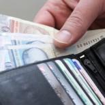 Ето как можете да вземете 6 заплати наведнъж с новите поправки при пенсиониране в Кодекса на труда